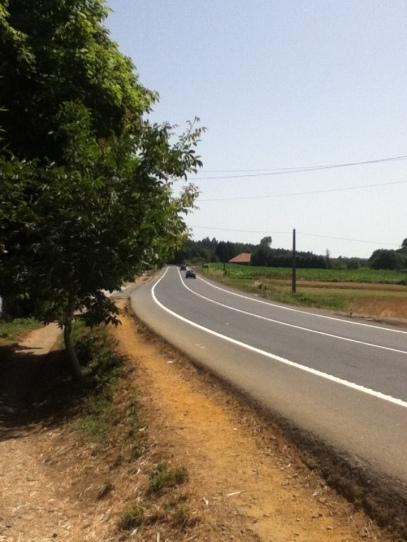 a road 2