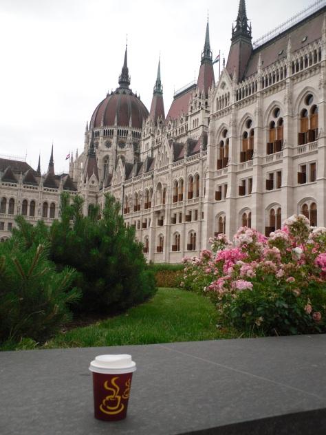 Budapest 66