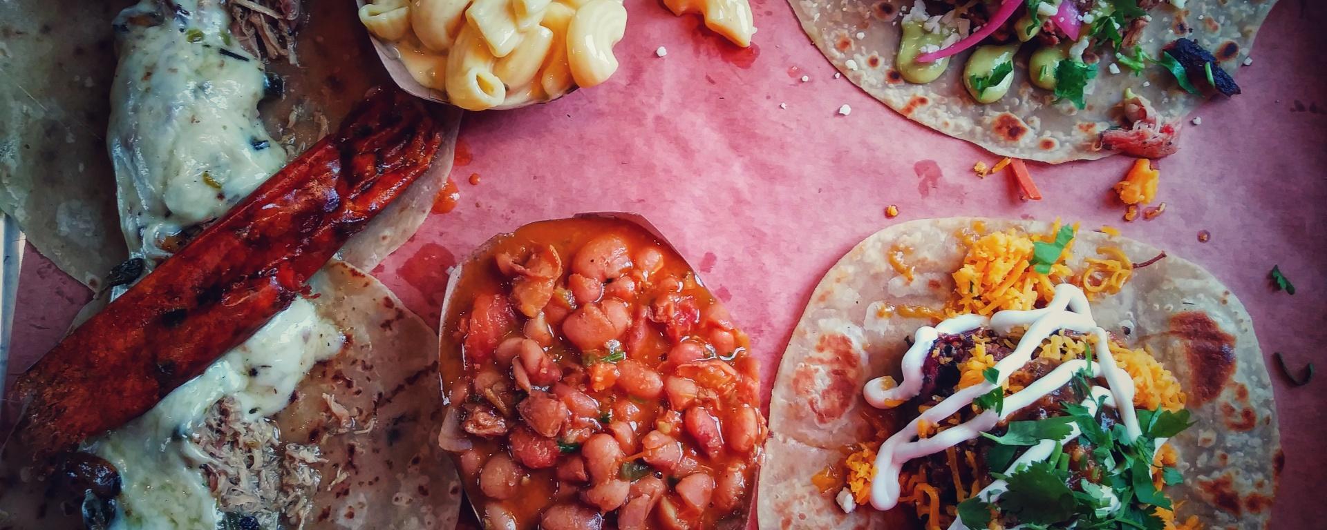 travel-houston-texas-eat-barbecue