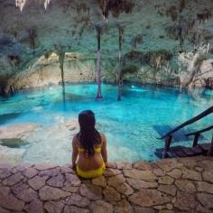taak-bi-ha-cenote-snorkeling-in-quintana-roo-mexico